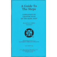 a_guide_to_the_steps_pic1_2
