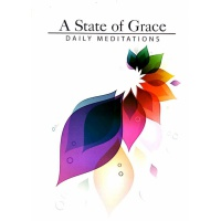 daily_meditations_softcover_205564730